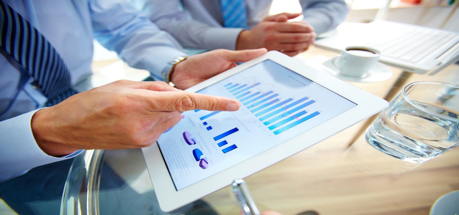 Asesoria-Fiscal-Asesoría-Contable-Asesoría-Laboral-Consultores-Laborales-Consultores-Fiscales-Gestores-Fiscales-Gestores-Laborales-Despacho-Profesional